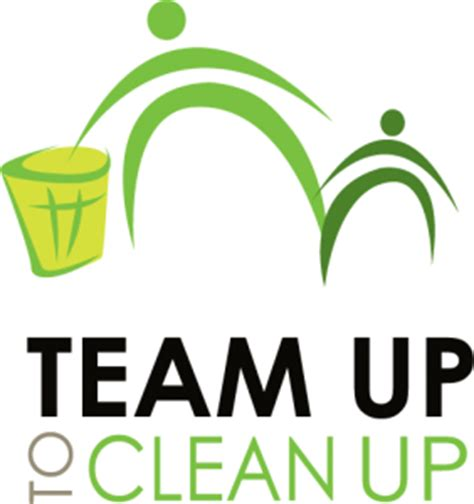 How to make our city clean and green essay